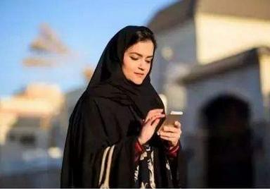 女性游客今年起可办理旅游签证入境沙特
