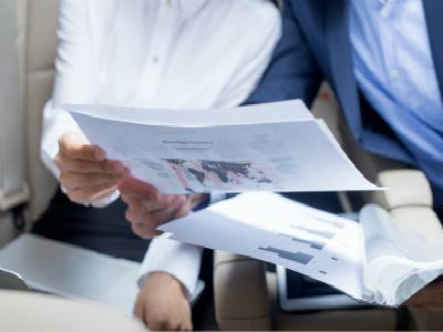 沙特签证对材料的要求严格吗?