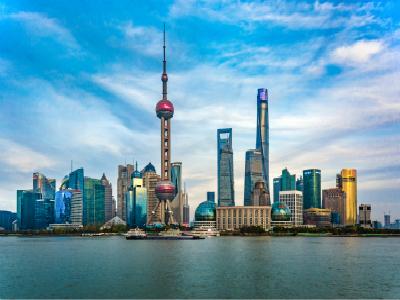 在上海可以办理沙特签证吗?