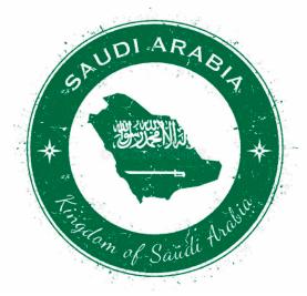 沙特阿拉伯入境须知