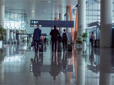沙特最新入境措施及签证办理政策规定