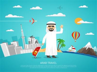 沙特签证可以在线上申请吗?